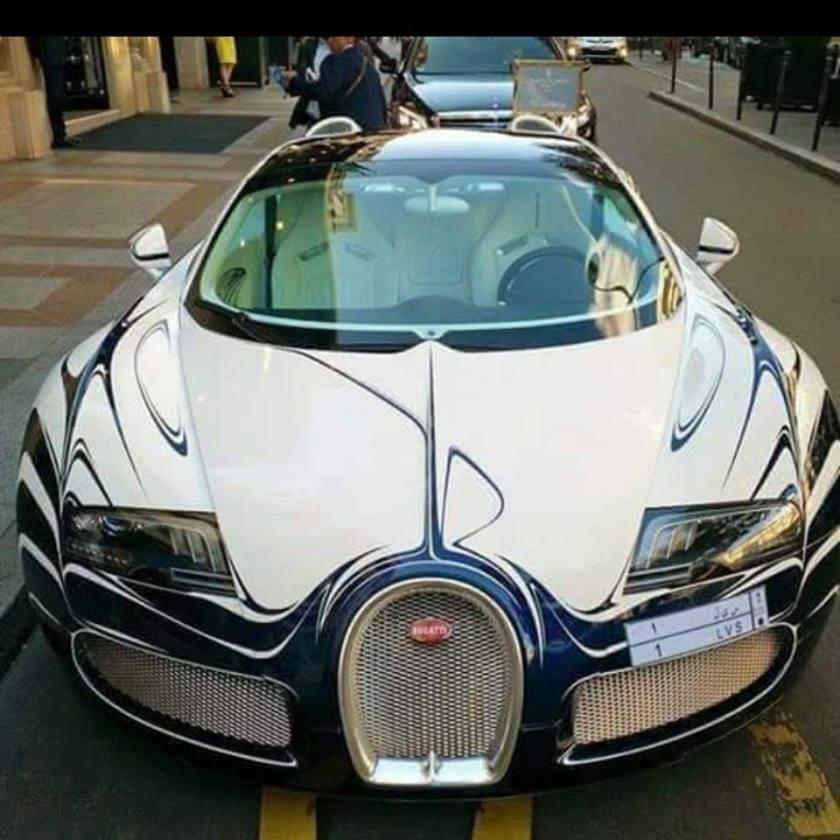 bugatti-chrome