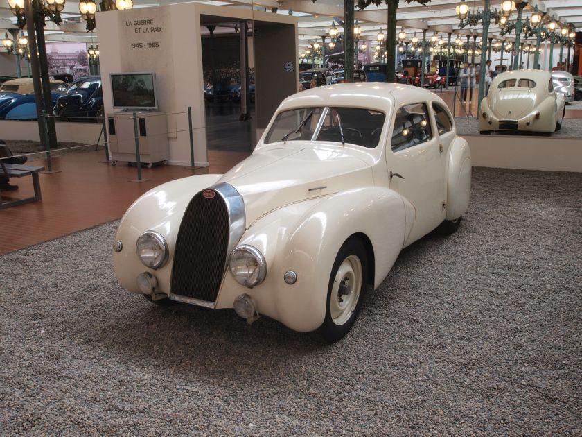 bugatti-coach-type-73a-pic3