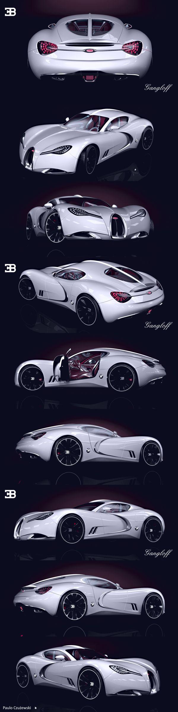 bugatti-concept-car-invisium