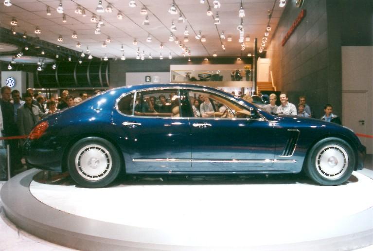 bugatti-eb218