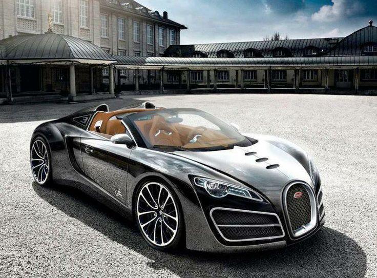 bugatti-ettore-concept