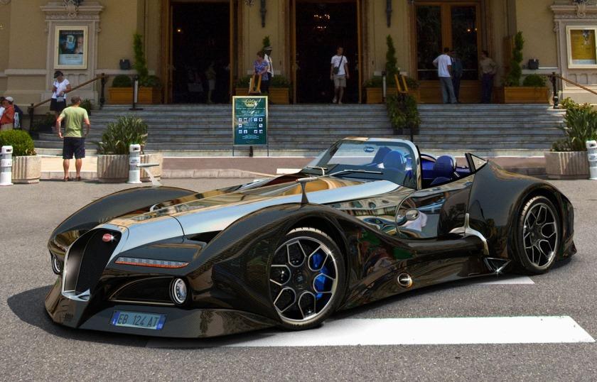 bugatti-fabulous
