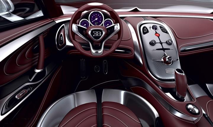 bugatti-gangloff-concept-interior