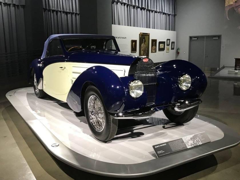 bugatti-jeans-favorite