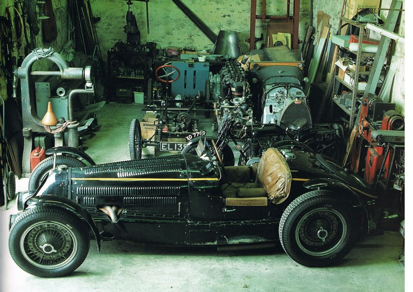 bugatti-mff459-side