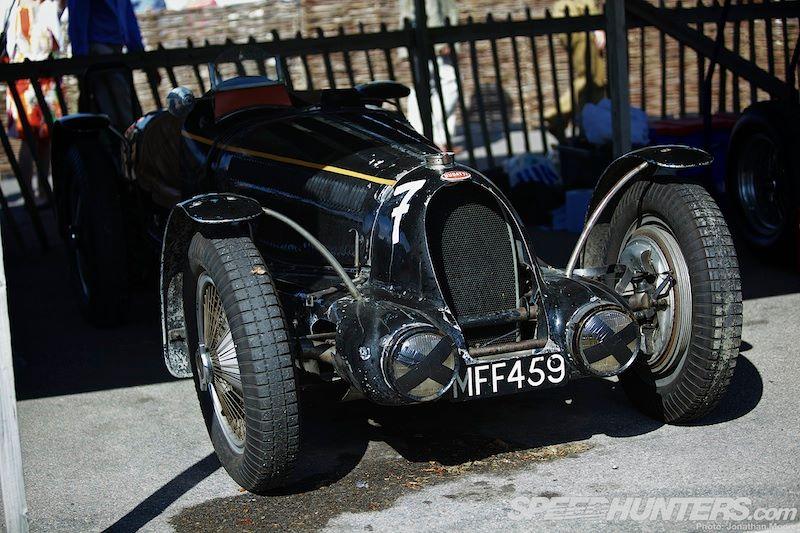 bugatti-mff459