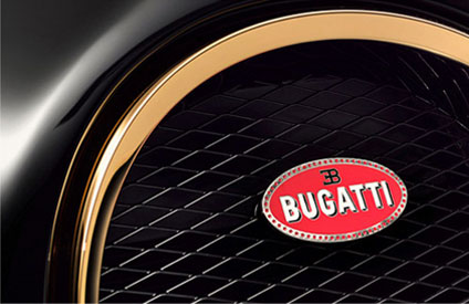 bugatti-models-editions-legendes-black-bess