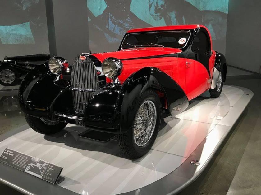 bugatti-red-58