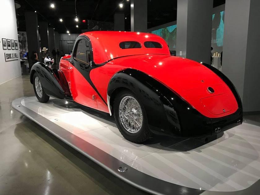 bugatti-red-unknown