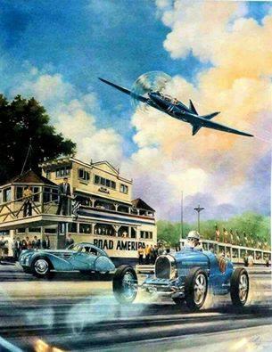 bugatti-road-amerika-drawing