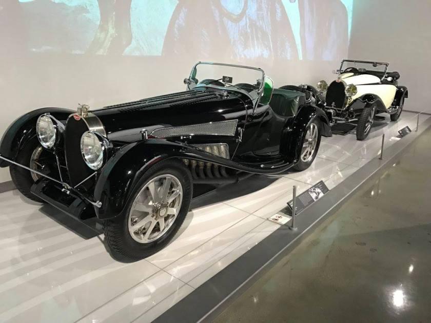 bugatti-roadster-uhlik-prague
