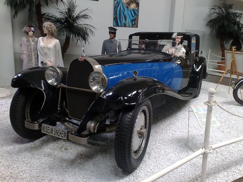 bugatti-royale-typ-41-le-petron-napoleon
