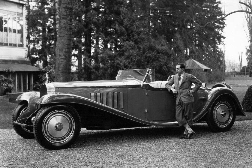 bugatti-royale-type-41