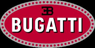 bugatti-svg
