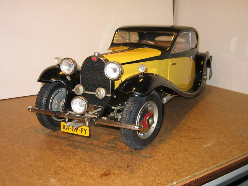 bugatti-t50-model