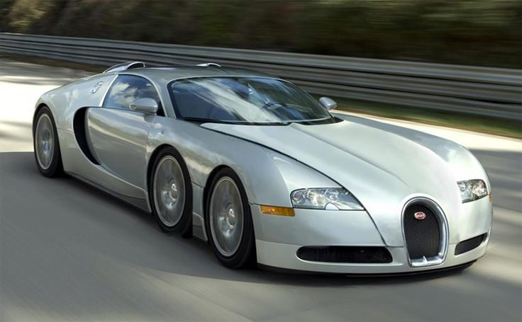 bugatti-tiger-v14-edition-especiale-louis-vuitton-bilbo-baggins-etranger