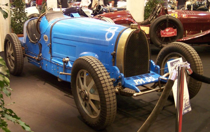 bugatti-typ-54-bkue-vr-ems