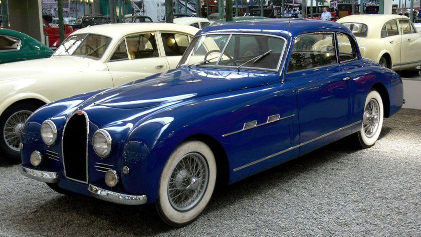 bugatti-type-101