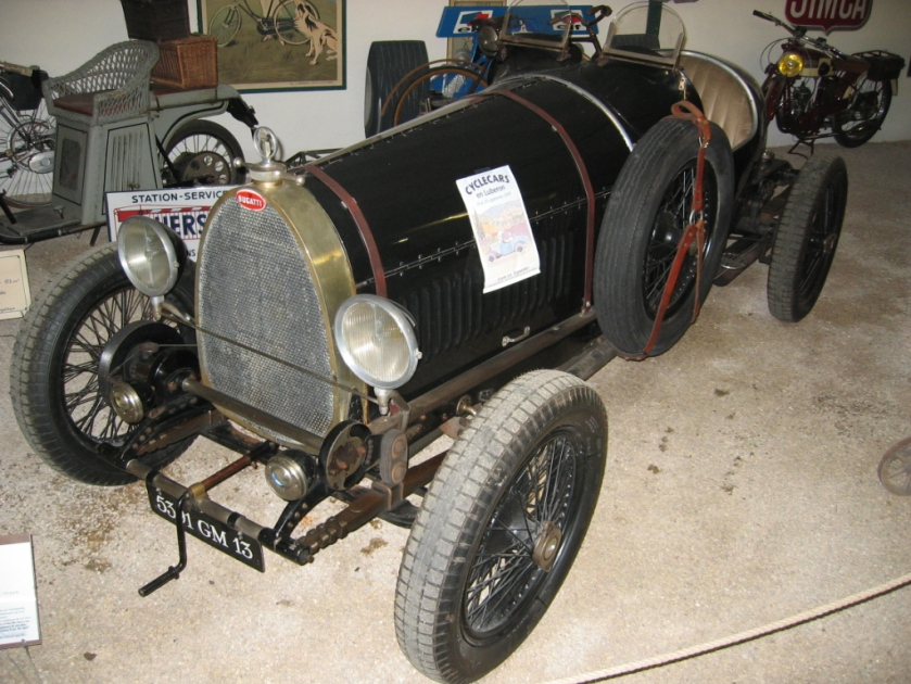 bugatti-type-30-02