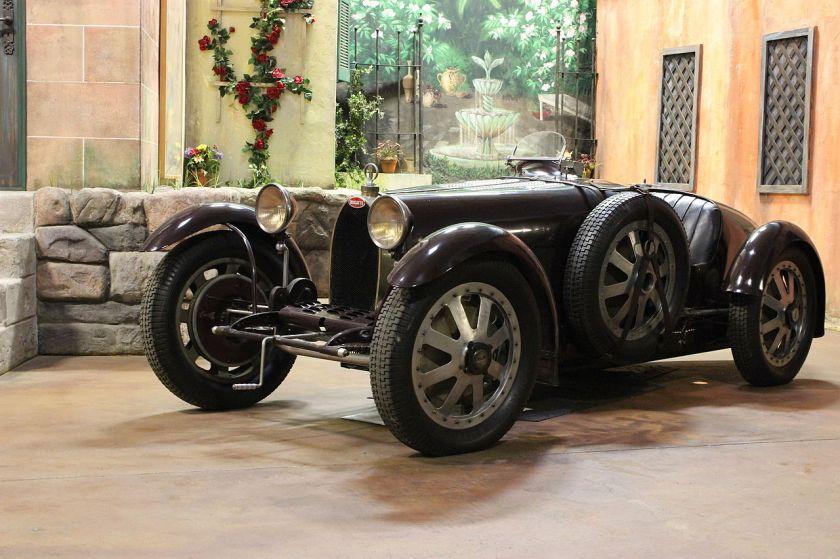 bugatti-type-35