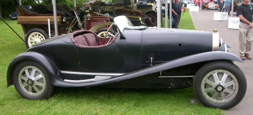 bugatti-type-43-cn-43248