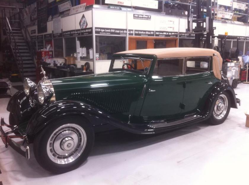 bugatti-type-46
