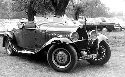 bugatti-type-49