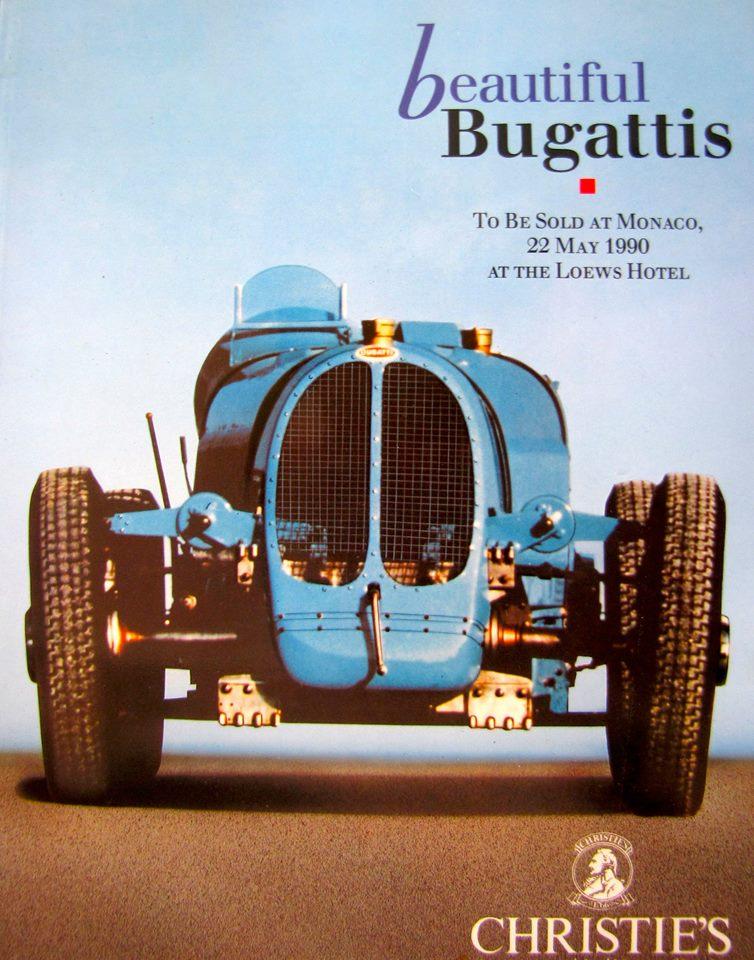 bugatti-type-53-4wd-fr