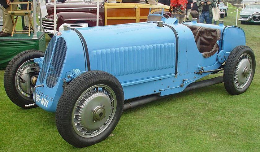 bugatti-type-53-4wd