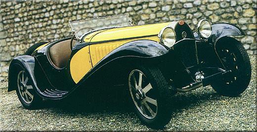 bugatti-type-55