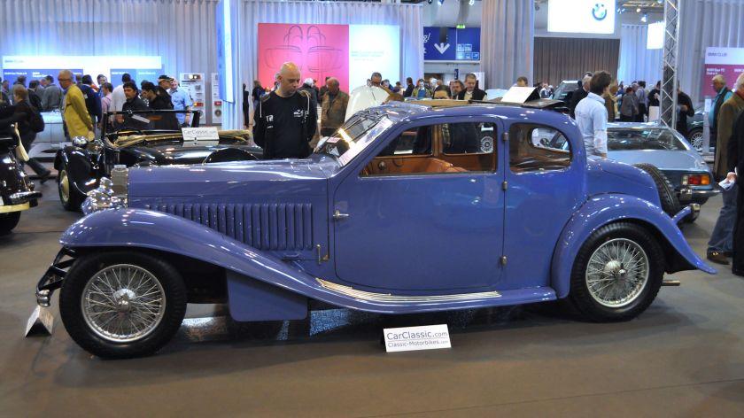 bugatti-type-57-ventoux