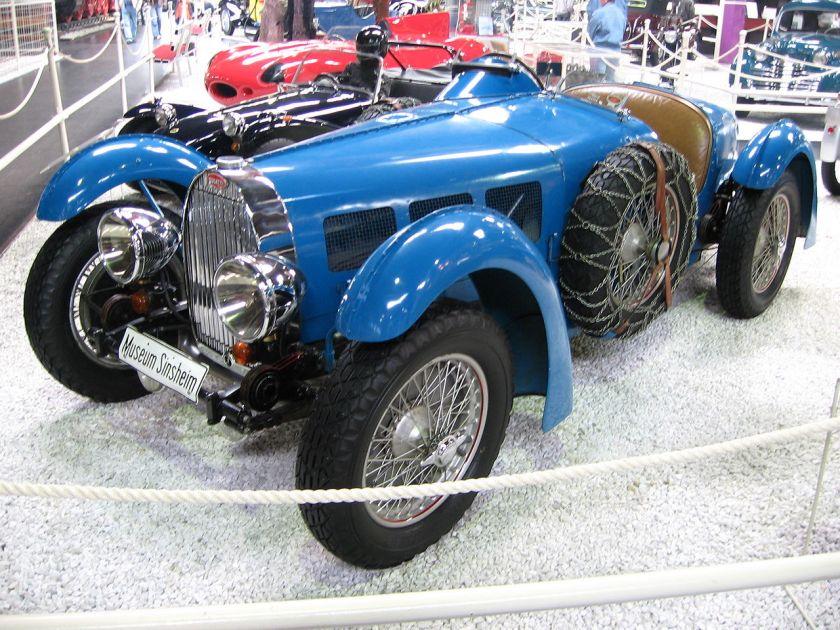 bugatti-type-57c