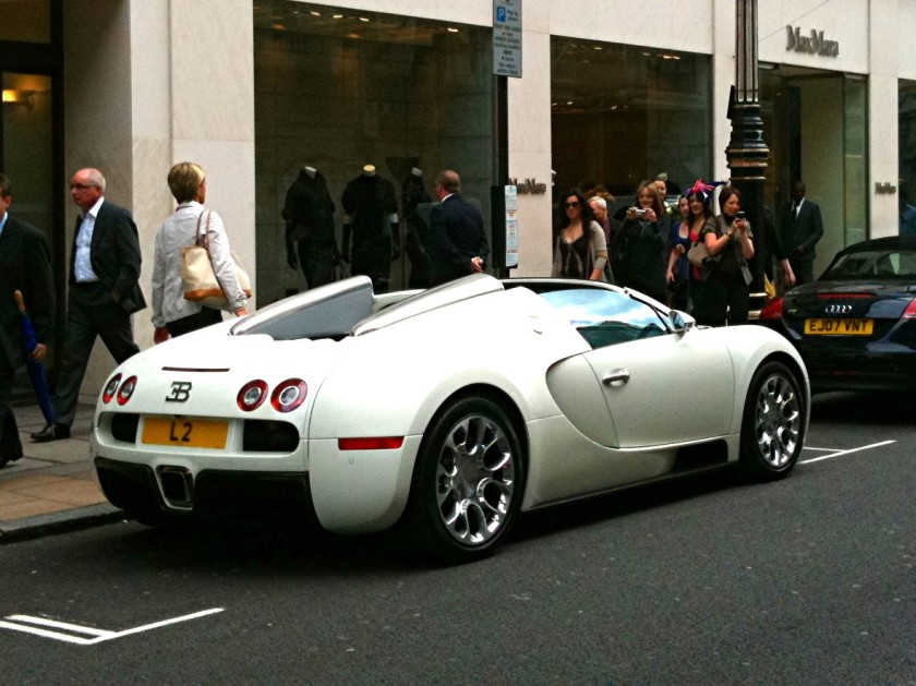 bugatti-veyron-grand-sport-in-london