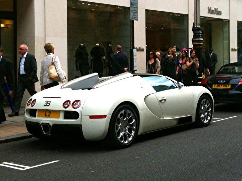 bugatti-veyron-grand-sport-in-london