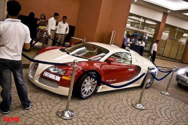 bugatti-veyron-pegaso