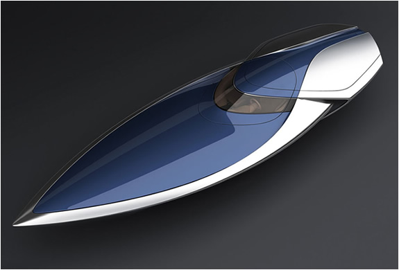 bugatti-veyron-speedboot