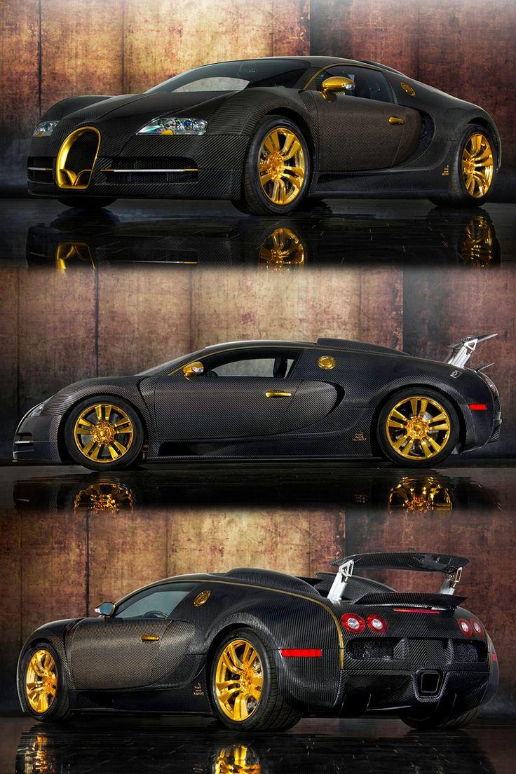 bugatti automobiles myn transport blog. Black Bedroom Furniture Sets. Home Design Ideas
