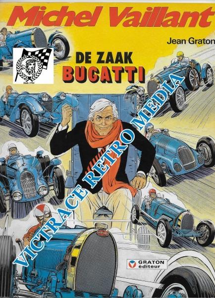 michel-vaillant-de-zaak-bugatti