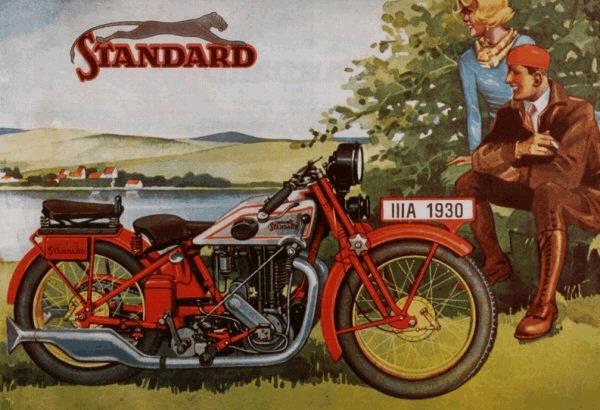 1930-prospekt_bs_500