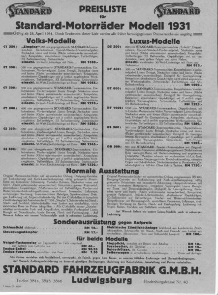 1931-preisliste1931