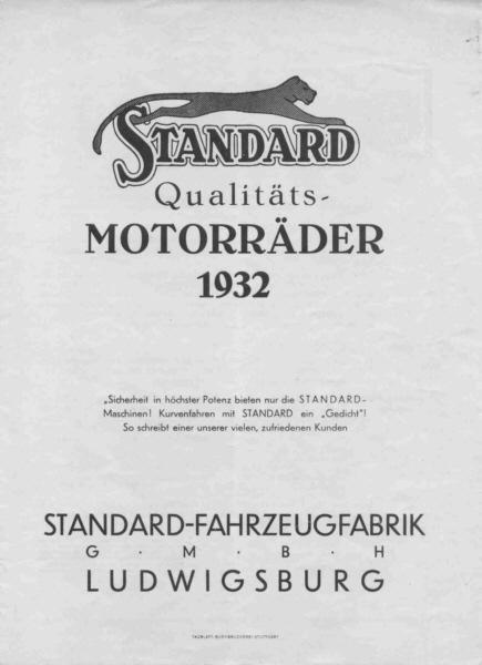1932-modelle32-1-a