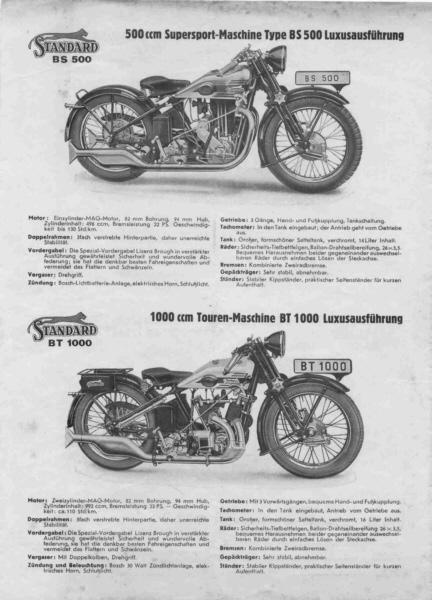 1932-modelle32-2-b