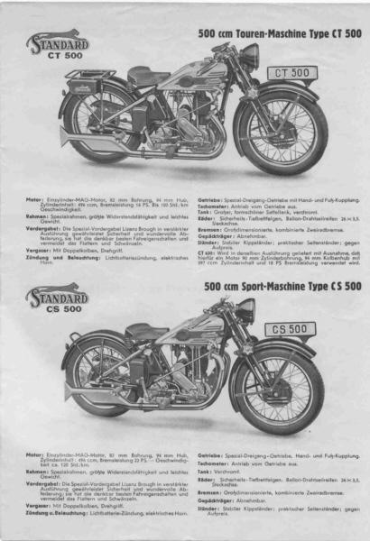 1932-modelle32-4-d