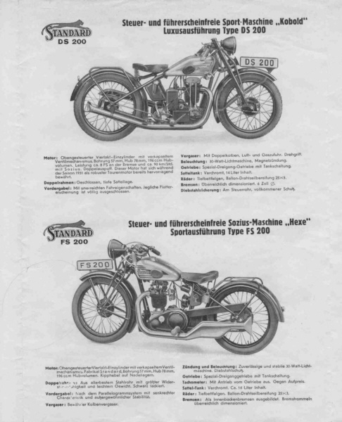 1932-modelle32-5-e