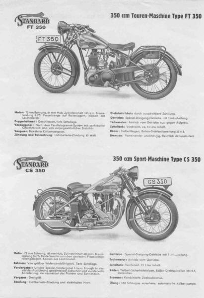 1932-modelle32-6-f