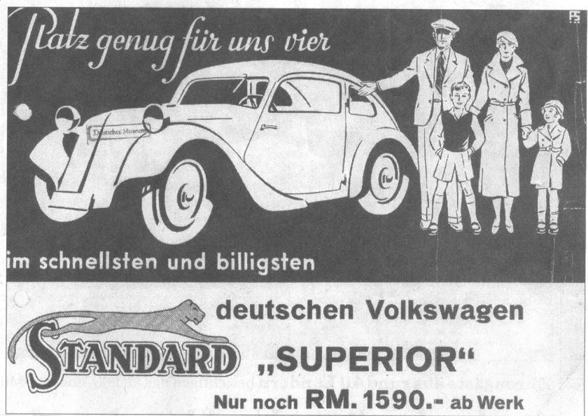 1933-model-standard-superior-newspaper-ad-from-january-1933