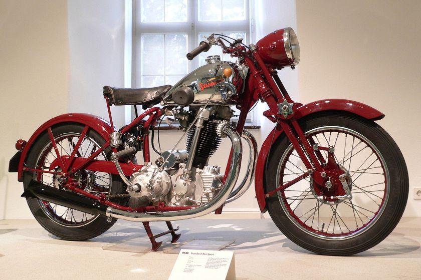 1935-motorbike-standard-rex-sport-491cc-22hp-130km-u