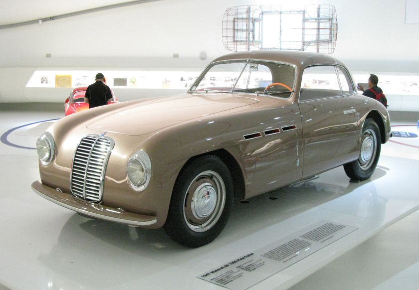1947-maserati-a6-1500-pininfarina-fl