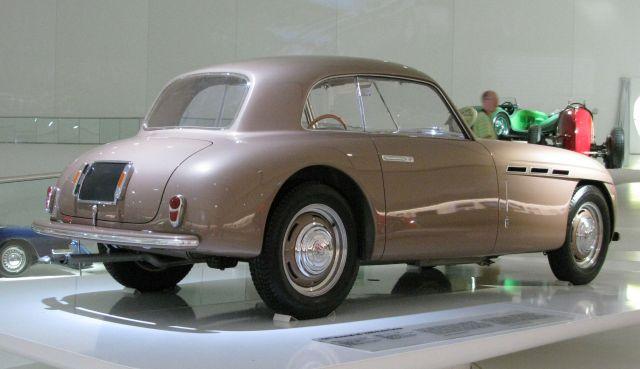 1947-maserati-a6-1500-rr