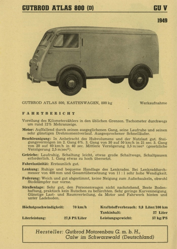 1949-gutbrod-atlas-800-datenblatt